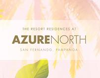 Azure North by Century Properties