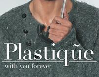 Plastiqúe