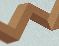 WindowCAD logo