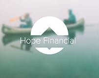 Hope Financial
