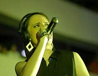 Carolina Limón en Xpilots
