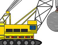 Construction Assets