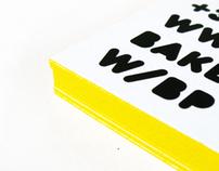 ANNA`S VISUAL BAKERY - cards