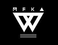 MFKA | new step - WE GOT IT