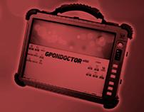 GPonDoctor