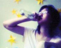 Drunk in Dreams