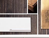 box letter