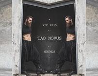 TAO NOVUS