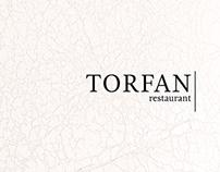 Torfan | Fine dining