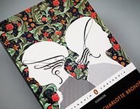 Juvenilia - Book Cover