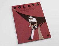 VOLATA vol#2