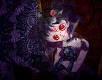 アリス (Alice)