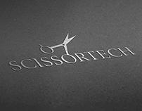 Scissortech