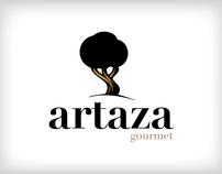 Artaza Gourmet Wine