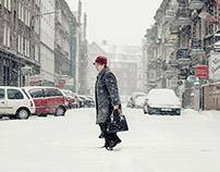 PULS Poznan Magazine