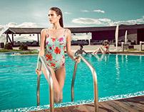 Domeniul Greaca Resort