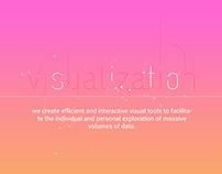 i.ngen.io | Web design