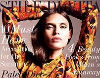 Stile Di Vita Magazine