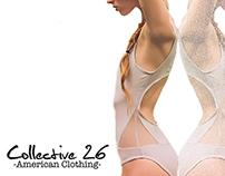 Collective 26 Photo Composite