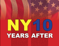 NY 10 YEARS AFTER