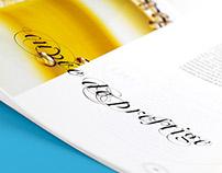 Guida Champagne - 99 Bollicine ai Voti