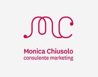 Monica Chiusolo