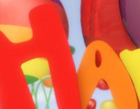Skittles: Double Rainbow