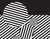 Stripes (2009)