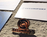 Securiport Business Papers