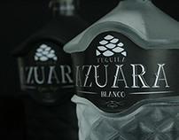 Tequila Azuara