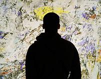 La Biennale_Venezia