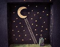 Moon&Wood