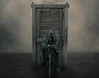 GATEWAY DEATH