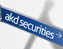 AKD Securities