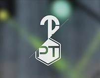 Rebranding PowerTech