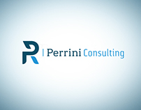 Perrini consulting
