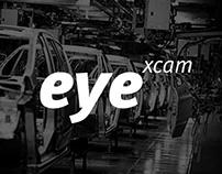 eye xcam