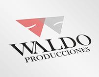 Waldo Producciones