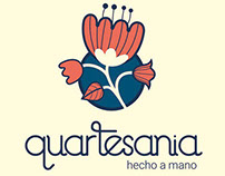 Quartesania