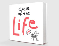 Cycle of the Life