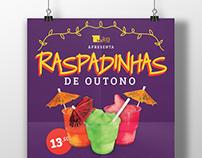 Raspadinhas | Grupo Matriz