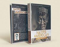 Cover Native American