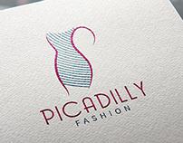 Picaldilly Fashion
