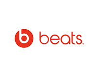 Beats / Originales