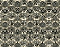 Pattern Design for Rovitex