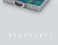 Beachcase