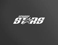 Upward Stars