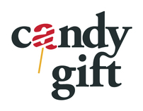 Candy Gift - Fan Page