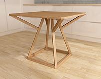 Y4 table
