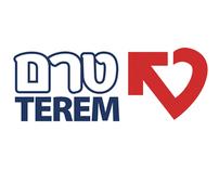 Terem Urgent Medical Care